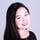 Michelle Su