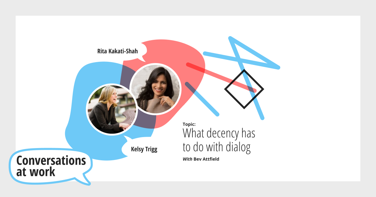 caw-what-decency-has-to-do-with-dialog_1200x628-1