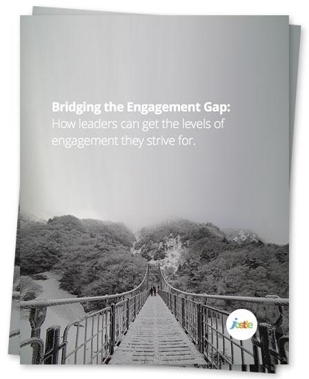 cover_bridging-the-engagement-gap.jpg
