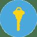 key-to-building-a-community1x1