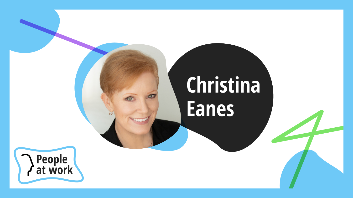 Using escape rooms as a tool for self-improvement with Christina Eanes