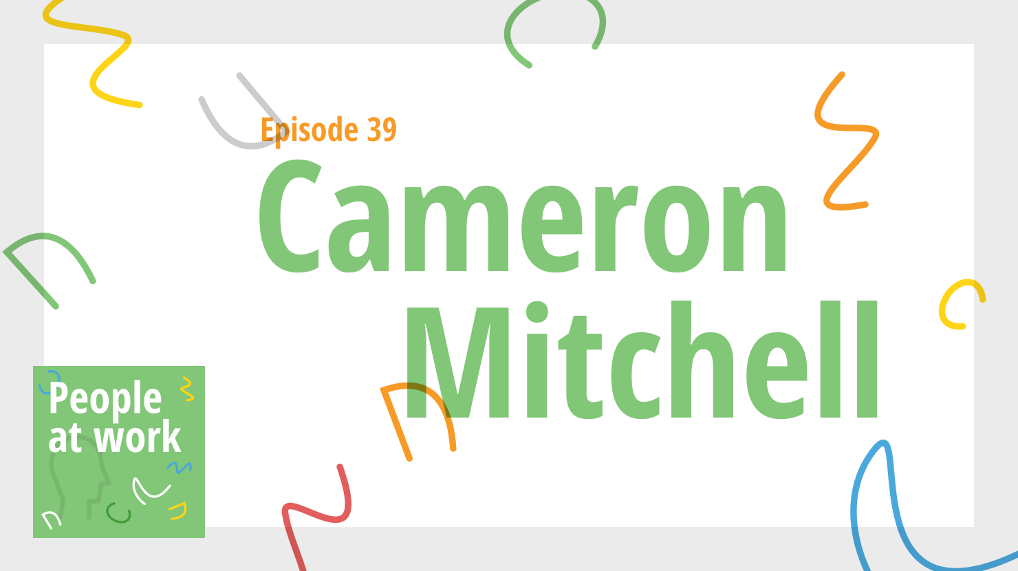 From dish room to boardroom with Cameron Mitchell